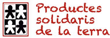 sello jabon de castilla solidario