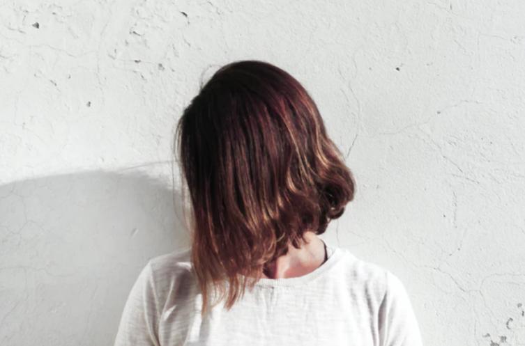 jabon de castilla para el pelo